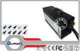 заряжатель свинцовокислотной батареи 84V 8A