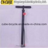 Pomp Van uitstekende kwaliteit van de Fiets van het Handvat van de Pomp van de fiets de Plastic