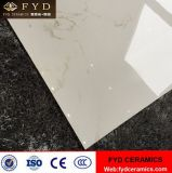 Mattonelle di pavimentazione lustrate lucidate di ceramica delle mattonelle di pavimento di /Porcelain del materiale da costruzione