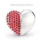 جيّدة سعر [4غب] مجوهرات قلب [أوسب] إدارة وحدة دفع لأنّ ترقية