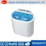 Hogar Portable Top Loading Mini Mini Lavadora para el bebé