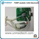 Module de NIBP avec la fonction de Bluetooth (Un700A)