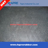Ensemble de cheval Stable / Stade de vache Rubber Mat / Stable Mat / Rubber Cow Mat