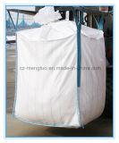 Le panneau d'U Côté-Cousent le grand sac en vrac de sac de FIBC pour des minerais