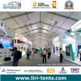 알루미늄 PVC 거대한 무역 박람회 천막