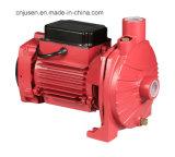 Pompe à eau centrifuge d'utilisation de turbine fermée à la maison de Horizen