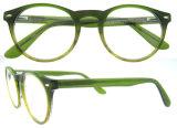 2016 Frames van de Oogglazen van de Frames van Eyewear van de Manier de Optische Populaire