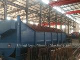 Bergbau-Erz-Mineralaufbereitengewundener Klassifikator