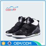 Chaussures de la Jordanie de mode dans les ventes en gros