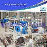 Máquina plástica do Pulverizer do PVC da alta qualidade
