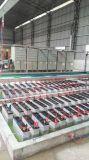 batterie solaire du cycle 12V250ah d'utilisation profonde d'UPS