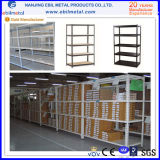 Supermarket Without Pins를 위한 새로운 Product Industry Racking Warehouse