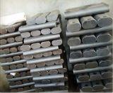 Furukawa Hb20gの油圧石のブレーカのためののみロッド・ピン