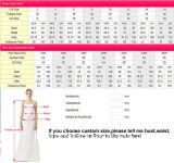 مجموع نبات [ستربلسّ] زفافيّ [بلّ غون] تول عالة - يجعل عرس ثوب [ه847]