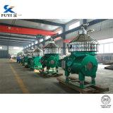 Fornecedor do separador de água do óleo Waste