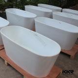 熱い浴槽を浸す卸し売りアクリルの固体表面