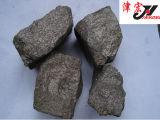 Produzent von Calcium Carbide (Größe: 50-80)