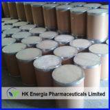 Vitamina farmaceutica K1 del grado per forma fisica