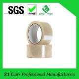 50 mm o 2 pulgadas de BOPP cinta de embalaje caja de sellado (KD-0423)