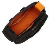 La ginnastica di nylon di sport del sacco di Duffle di ginnastica insacca Sh-16050448