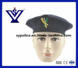Casquillo militar del ejército de Camo de la alta calidad (SYMC-003)