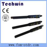 Indicatore di posizione visivo dell'errore di Techwin Vfl 3105p della penna della luce laser