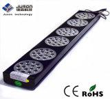최신 판매 LED는 Epistar 3W 칩을%s 가진 가벼운 270W를 증가한다
