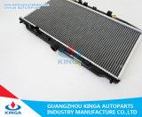 Auto radiador do disconto para OEM 19010-Pm3-901/902 de Honda
