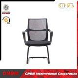 Cadeira moderna Cmax-CH145c do escritório do engranzamento