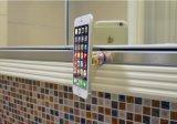 Suporte magnético Multi-Function do telefone de pilha do suporte do telefone móvel