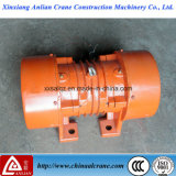 Vibrating Screen를 위한 Electric AC Three Phase Vibration Motor