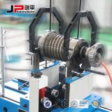 펌프 임펠러 균형을 잡는 기계 (PHQ-160H)
