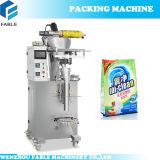 Vertikale Selbstpuder-Beutel-Verpackungsmaschine für verpackenmilch (FB-500P)