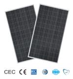 módulo solar poli de 305W 36V com alta qualidade