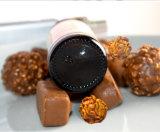 تحالف شوكولاطة الفشار نكهة [إ] سائل