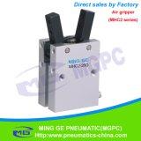 空気の空気グリッパー(MHC2 SMCのタイプ)