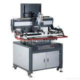 TM4060c高品質の縦のフラットスクリーン印字機