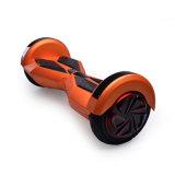Scooter de équilibrage de scooter électrique de Hoverboard de roue de Hoverboard 2 avec UL2272