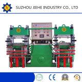 Резиновый машина Platen при новая конструкция сделанная в Китае