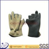 Перчатки звероловства неопрена способа удобные (GL11)