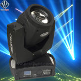 Neues 7r 230W Double Prisms Beam Moving Head Stage Lighting