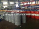 Schmiermittel-Antiverschleißhydrauliköl des Hydrauliköl-68