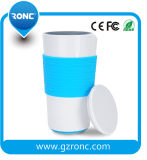 2016 tasses intelligentes de Bluetooth de tasse blanche du best-seller