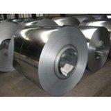 Hdgl Caldo-Ha tuffato la bobina d'acciaio del galvalume (zinco dell'alluminio 45% di 55%) con Afp
