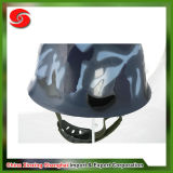 OEM nous casque de taille ajustable de Kevlar de modèle de Pasgt