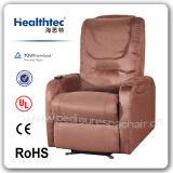 Gente de la venta directa del fabricante una más vieja que levanta y descansa la silla (D01-D)