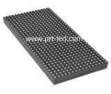 SMD3535 Waterproof o módulo ao ar livre do indicador de diodo emissor de luz P10 (1/4 de varredura)