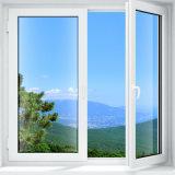 Fenêtre en verre / trempé Verre trempé pour battant et fenêtres coulissantes
