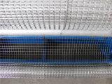 Bester Preis-automatisches geschweißtes Ineinander greifen-Schweißgerät