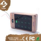 New Arrival Smart RF Keypad Card Reader Sistema de Controle de Acesso